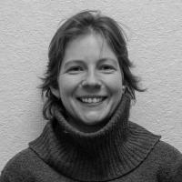 Sara Lippens, regie-assistente