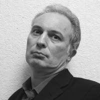 Dirk Magdelijns