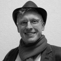 Guy Bosmans