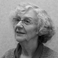 Teksthulp: Marie-Rose Baert