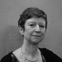 Ann Debecker