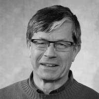 2016 Paul Bielen