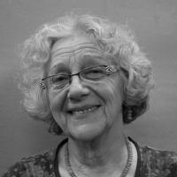 2016 Marie-Rose Baert