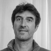 Fabrice Bonnafoux