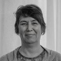 Marianne Walravens